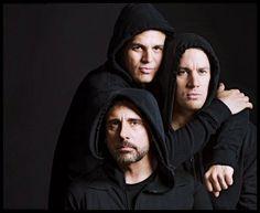 Foxcatcher (2014) - Steve Carell, Mark Ruffalo, Channing Tatum