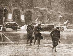 June | 2011 | CHUCKMAN'S PHOTOS ON WORDPRESS: CHICAGO NOSTALGIA ...