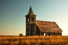 Deserted Devotion Art Print by Todd Klassy. All prints are professionally printed, packaged, and shipped within 3 - 4 business days. Choose from multiple sizes and hundreds of frame and mat options. Great Pictures, Beautiful Pictures, Western Horseman, See The Sun, Thing 1, Popular Photography, Poster Prints, Art Prints, Printing Companies