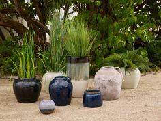 MIRA Krukke   Bohus Glass Vase, Home Decor, Decoration Home, Room Decor, Interior Design, Home Interiors, Interior Decorating