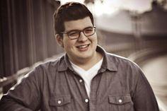 Tube Talent Spotlight: Noah Guthrie's Best Covers Glee Cast, It Cast, Noah Guthrie, Glee Season 6, Cast Member, Old Singers, Cory Monteith, Good Music, Seasons