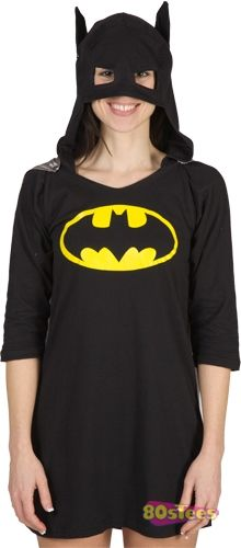 [ Batman Masked Dorm Shirt ] has just appeared on www.ShirtRater.com! Do you like this shirt?   (This is the bomb diggity xD)