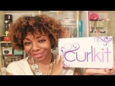 May Curlkit Unboxing