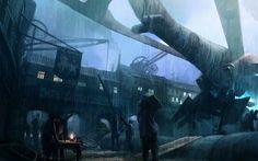 http://all-images.net/fond-ecran-hd-wallpaper-hd-science-fiction25/
