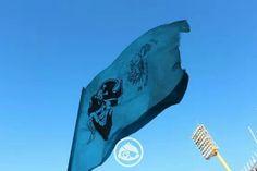 #Belgrano