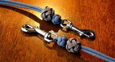paracord beads - Google Search