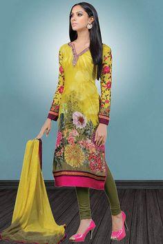crêpe couleur verte poire salwar kameez Prix - 62,00 € OccasionFestival de Porter, Vêtement De Tous Les Jours, Cérémonial CouleurVert TissuCrêpe, Mousseline de soie RemiseNon travail de robeImprimer, Broderie, fil de soie, Pierre de cristal Temps pour expédier:10 à 12 jours ouvrables #salwarkameez #robe #collection #style #stylish #gorgeous #pretty #fashionable #online #shopping #ethnic #paris #france #design #dresses #weddings #weddingdress #ootd #shopkund