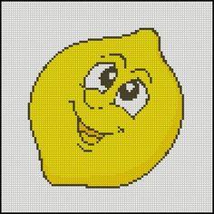 Limon_pr.jpg (300×300)