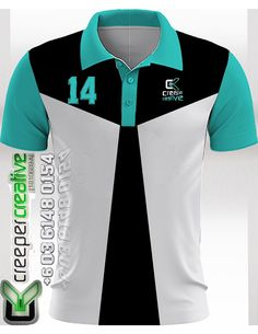 Polo shirts on sale Polo T Shirt Design, Lacoste T Shirt, Mens Polo T Shirts, Sewing Shirts, Camisa Polo, Creepers, Mens Suits, Shirt Designs, Men Casual