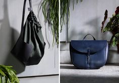PAUL SMITH ACCESSORIES SS15 LOOK BOOKS   max oppenheim