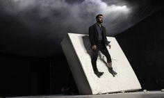 Mostra Internacional de Teatro anuncia programa da sua 3ª edição - Jornal O Globo