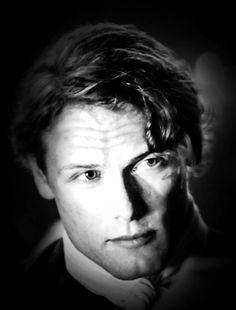 Sam as Jamie, Series 2 DIA