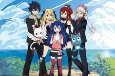 Image from http://www.animepilipinas.com/wp-content/uploads/2014/05/Fairy-Tail-S2-600x400.jpg.