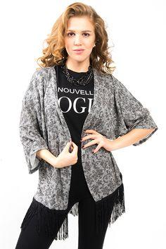 Ayrıntılı bilgi ve alışveriş için www.bslfashion.com ' u ziyaret edebilirsiniz. #moda #fashion #bsl #bslfashion #hırka #alisveris #kadin #bayan #women #girl #tarz