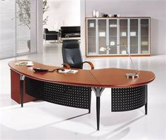 our affordable modern executive desk and professional commercial office furniture will revitalize your work environment visit edeskco today belvedere eco office desk eco furniture