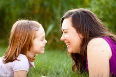 http://www.inspireyoga.com.br/?utm_content=buffer6e64d&utm_medium=social&utm_source=pinterest.com&utm_campaign=buffer#!Rela%C3%A7%C3%A3o-com-a-M%C3%A3e/cty1/560d4c5a0cf2f0ed7a2b1458