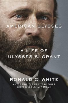"""The Casual Optimist on Twitter: """"This is an unexpectedly modern cover for a weighty historical biography. Anyone know the designer? It's great. https://t.co/ploW98Xt0i"""""""