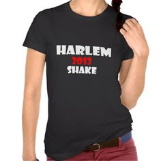 ==>Discount          	Harlem 2013 Shake T-Shirt (Black)           	Harlem 2013 Shake T-Shirt (Black) We provide you all shopping site and all informations in our go to store link. You will see low prices onReview          	Harlem 2013 Shake T-Shirt (Black) Review on the This website by click t...Cleck Hot Deals >>> http://www.zazzle.com/harlem_2013_shake_t_shirt_black-235356821929761631?rf=238627982471231924&zbar=1&tc=terrest