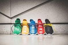27 bästa bilderna på Shoes | Kläder, Sy snygga kläder, Herrskor