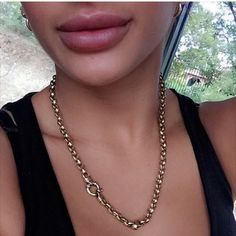 Face Fillers, Botox Fillers, Dermal Fillers, Aesthetic Dermatology, Facial Aesthetics, Lip Augmentation, Lip Shapes, Lip Injections, Perfect Lips
