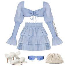 Bottega Veneta, Sunglasses, Bag, Skirts, Shoes, Instagram, Dresses, Fashion, Vestidos