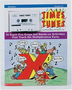 Time Tunes (Grades 2-5) by Marcia Miller,http://www.amazon.com/dp/0590499432/ref=cm_sw_r_pi_dp_GgRbtb18JXEHJB4Q