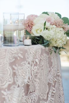 Monarch Beach Resort, Blush Palate, Bride, Groom, Wedding Inspiration, Outdoor wedding, Blush Wedding, Bridal Couture, Blush Florals, Blush Centerpiece, Blush Ceremony, Blush Bouquet, Gold reception, Blush Reception