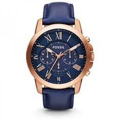 http://diplomatic.com/dutyfree/en/accessories/watches/fossil-grant-fs4835-men-quartz-chronograph-genuine-leather-strap-44mm-case.html