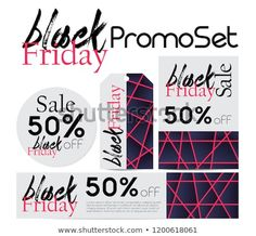 Find Black Friday Sale stock images in HD and millions of other royalty-free stock photos, illustrations and vectors in the Shutterstock collection. Black Friday, Royalty Free Stock Photos, Image