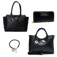 I Believe You Will Love Coach Only $169 Value Spree 12 EFJ At First Sight!