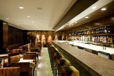 Restaurante Rodeio / Isay Weinfeld / Brazil