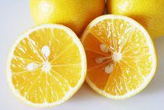 「湘南ゴールド」 黄金柑(ゴールデンオレンジ)と今村温州を掛け合わせて、神奈川県で誕生しました。  見た目はレモンのような鮮やかな黄色で、香りもとても良いです。  大きさはミカンよりもちょっと小ぶりです。 甘みも強くとてもジューシーで、グレープフルーツのような爽やかさの新感覚のオレンジです。