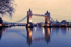 лондон разводной мост: 10 тыс изображений найдено в Яндекс.Картинках