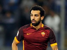Roma can claim a second Serie A win over champions Juventus this season despite their dismal recent form, according to winger Mohamed Salah. Mohamed Salah, As Roma, Real Madrid, Reign, Liverpool, Leo, Champion, Polo Ralph Lauren, Italy