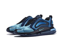 55 Best Air Max Nike Shoes images | Nike, Nike shoes, Cheap