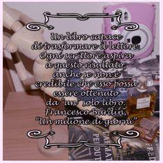 """Per questo adoro le saghe :)  """"Fallen"""" di Lauren Kate è la mia preferita... #book #books #booklosophy #blog #blogger #read"""