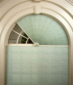 23 Best Arch Window Covering Images Arch Windows Arched