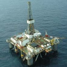 IOG To Drill Skipper Appraisal Well In July - Independent Oil and Gas plc (IOG) is set to drill an appraisal well on the Skipper oil discovery in Block 9/21a in license P1609 in the Northern North Sea in... - Oilpro.com