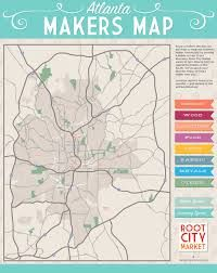 """makers map"" - Google Search"
