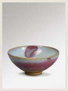 bowl     sotheby's n09189lot7hfb5fr