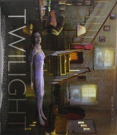 Twilight: Photographs by Gregory Crewdson by Rick Moody,http://www.amazon.com/dp/0810910039/ref=cm_sw_r_pi_dp_rvPCtb1DRA344K1H