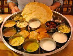Google Image Result for http://www.fullstopindia.com/wp-content/uploads/2010/03/Madras-Thali-Hotel-Supreme-Madurai-India.jpg
