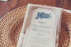 Casamentos-reais-Casamento-Campestre-Leticia-Roman (29)