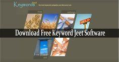 Keyword Jeet Full Software | Download Free | Activation Keyhttp://emarkenet.blogspot.com/2016/12/keyword-jeet-full-software-download.html