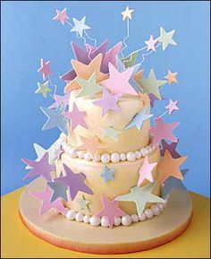 edible supplies : Cake Decorations | Cake Decorating | Sugarcraft Equipment | Cupcake Supplies | Cake Stuff