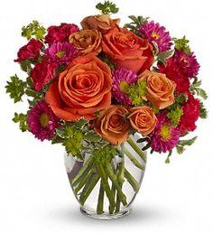 http://www.bloomingrosela.com/los-angeles-flowers/how-sweet-it-is-372559p.asp?rcid=6289&point=1