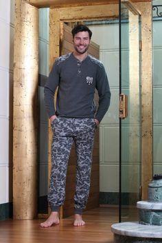 Mens Night Suit, Men's Outfits, Loungewear, Pj, Parachute Pants, Harem Pants, Suits, Inspired, Patterns