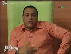 La Farándula Con Carlo De San Juan Y El Tío En El Show Del MedioDía #Video