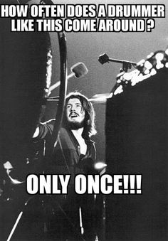 Classic Rock And Roll, Rock N Roll, Music Love, Rock Music, Great Bands, Cool Bands, Led Zeppelin Quotes, Rasta Man, Name That Tune