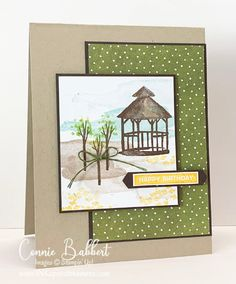 2020-2022 Star Log Cobin Christmas Tree Ideas Images 500+ Cards All Occasions images in 2020   cards, cards handmade
